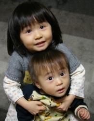 2009_01_05_kids
