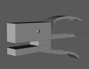 stapler_002