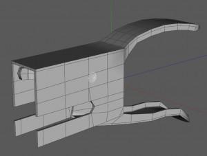 stapler_004