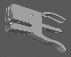 stapler_009