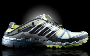ADIDAS_TERREX_072