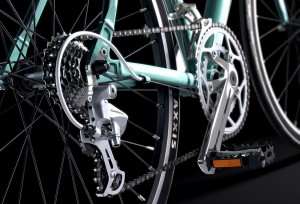 Bianchi_ROMA2_wippic_127