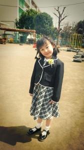 DSC_022222