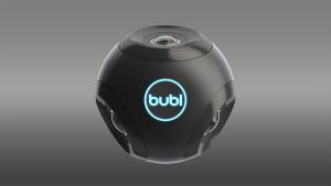 bublcam_cam02
