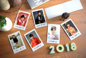 2018_Pnenga_fb